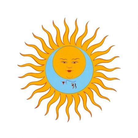 sun and moon astrology enlightenment
