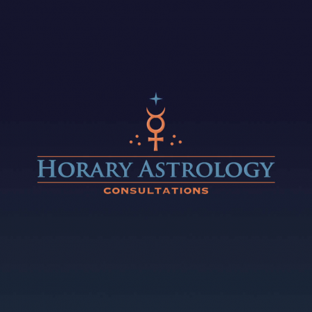 horary astrology consultations